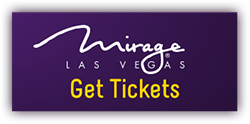 Save 40% On Tickets to Terry Fator