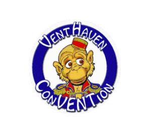 VentHaven Convention