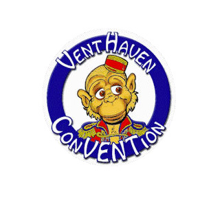 VentHaven Convention