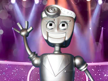 Terry Fator Launches New Character in Conjunction with 6th Anniversary