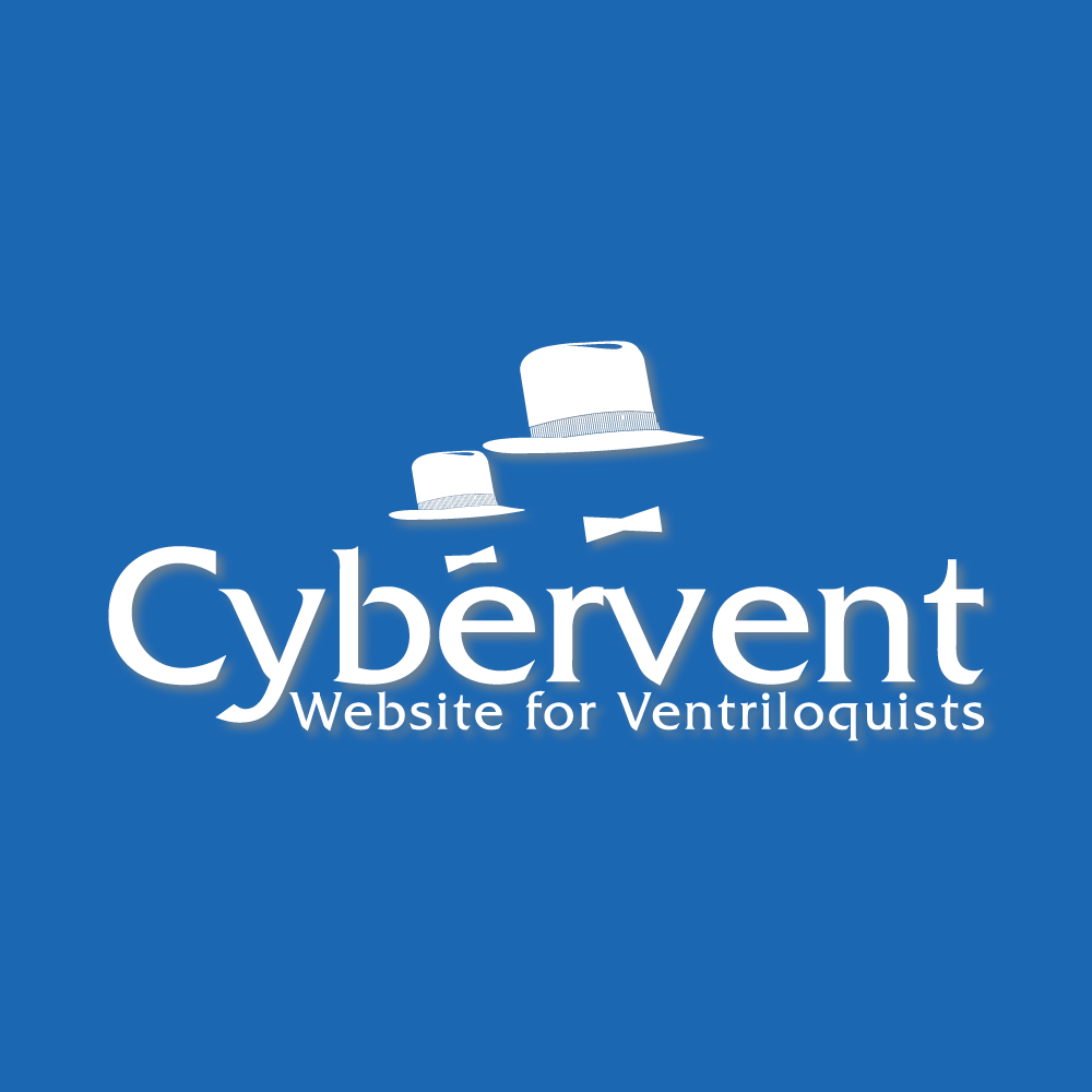 CyberVent