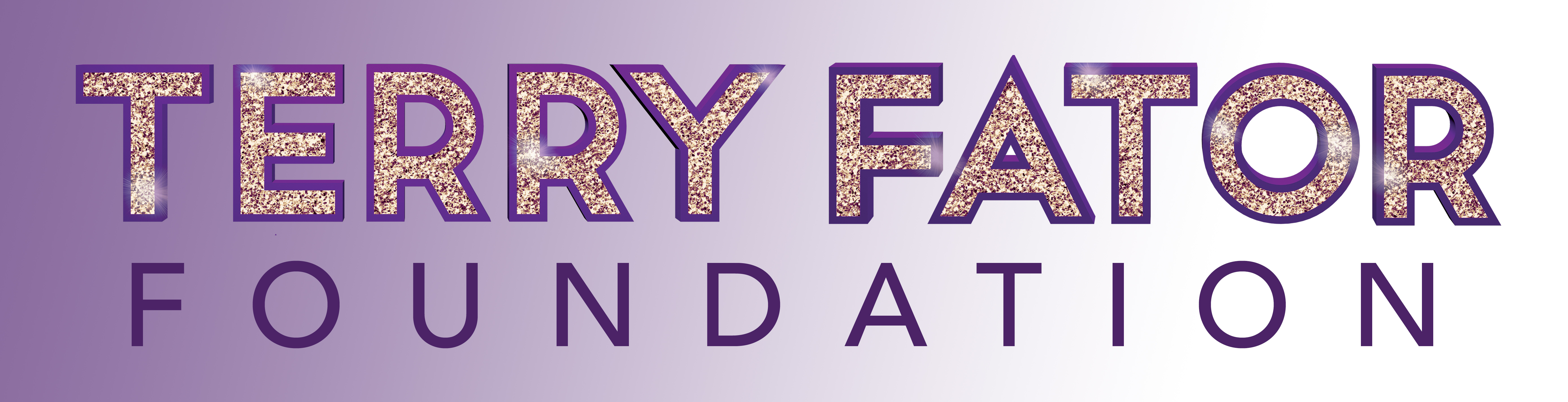 Terry Fator | Las Vegas Shows | Official Site